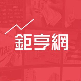 日元遲遲未能突破100元關卡原因何在?三大因素剖析! | 鉅亨網 - 時事